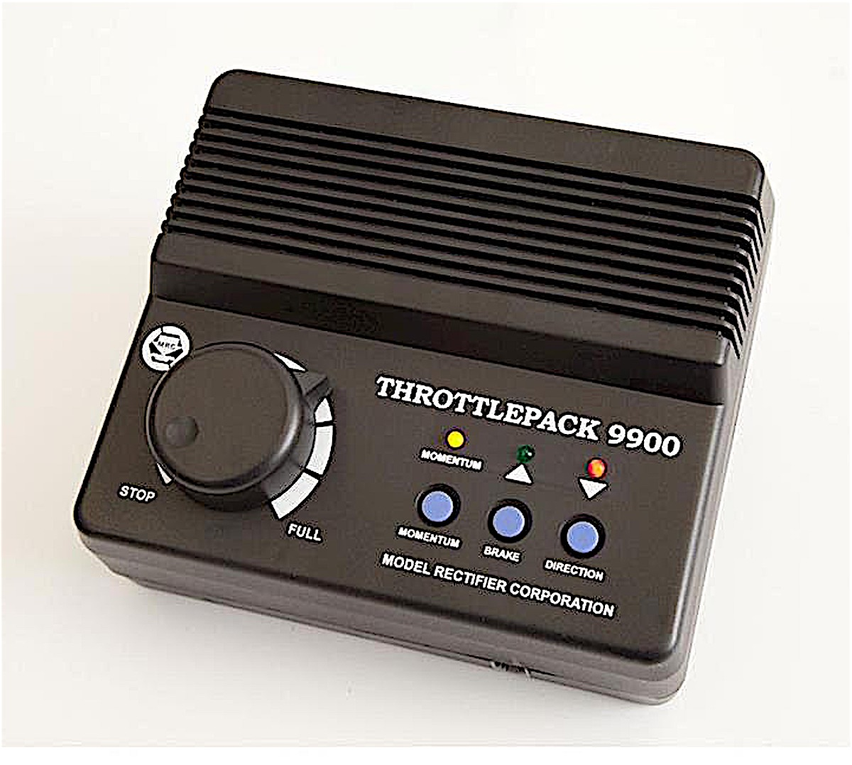 MRC Trafo (Power Pack) 18 Volt, 80 VA