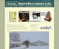 North West Short Line
