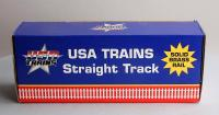 USA Trains Gleissystem (Track system)