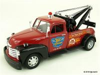1953 Chevolet Abschleppwagen (Tow Truck) by Welly