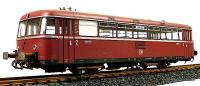 DB Triebwagen (Rail car) VT 98