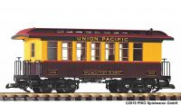 Union Pacific Personenwagen (Passenger Car) 1869 Promontory Summit
